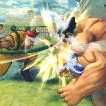 Скриншот Ultra Street Fighter 4 – Изображение 7
