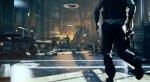 Xbox One: все известные игры на данный момент - Изображение 19