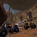 Скриншот Auto Assault – Изображение 127