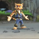 Скриншот Legend of Kay – Изображение 78