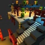 Скриншот Domino Nation