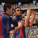 Скриншот UEFA Euro 2004 – Изображение 16