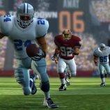 Скриншот Madden NFL Arcade – Изображение 5