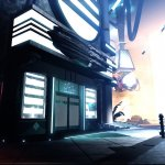 Скриншот Door To Door – Изображение 7