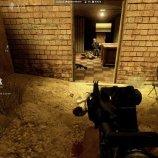 Скриншот Insurgency: Modern Infantry Combat – Изображение 4