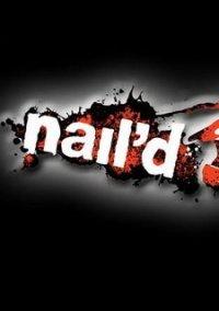Nail'd – фото обложки игры