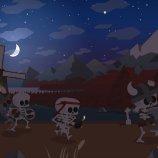 Скриншот BoneBone – Изображение 2