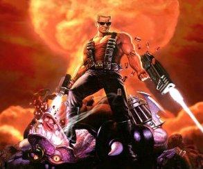 Во что поиграть: Gears of War 4, Rise of the Tomb Raider, Duke Nukem
