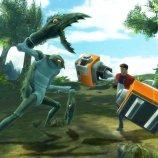 Скриншот Generator Rex: Agent of Providence
