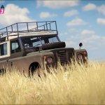 Скриншот Forza Horizon 3 – Изображение 23