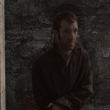 Скриншот Evolution (2006)