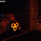 Скриншот Sentient