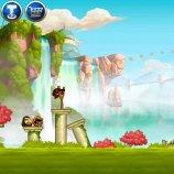 Скриншот Angry Birds: Star Wars 2