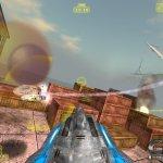Скриншот Glider: Collect 'n Kill – Изображение 2