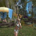 Скриншот Final Fantasy 14: A Realm Reborn – Изображение 172