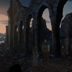 Скриншот The Pillars of the Earth – Изображение 8