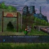 Скриншот Ядерные твари