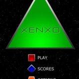 Скриншот XENXO