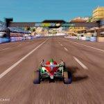 Скриншот Cars 2: The Video Game – Изображение 23