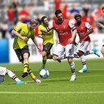 Скриншот FIFA 13 – Изображение 17