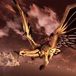 Скриншот Crimson Dragon – Изображение 14