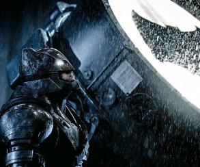Мэтт Ривз официально стал режиссером сольного «Бэтмена»