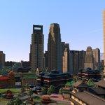 Скриншот Cities XL 2011 – Изображение 16