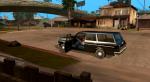 Мобильная GTA: San Andreas и другие любопытные игры - Изображение 10