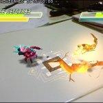 Скриншот Invizimals – Изображение 1