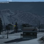 Скриншот Snowcat Simulator 2011 – Изображение 16