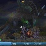 Скриншот White Knight Chronicles: Origins – Изображение 15