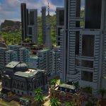 Скриншот Tropico 5 – Изображение 32