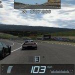 Скриншот Gran Turismo (2009) – Изображение 7