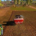 Скриншот Professional Farmer 2014 – Изображение 3