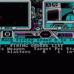 Скриншот Psi 5 Trading Company – Изображение 1