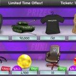 Скриншот Skee-Ball