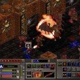 Скриншот Warhammer 40,000: Chaos Gate