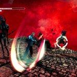 Скриншот DmC: Devil May Cry - Definitive Edition – Изображение 16