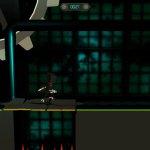 Скриншот Twin Robots – Изображение 7