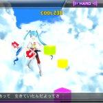 Скриншот Hatsune Miku: Project DIVA ƒ 2nd – Изображение 113