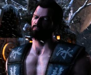 Новый трейлер Mortal Kombat X посвятили сюжету игры