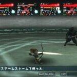 Скриншот Valhalla Knights 2 – Изображение 15