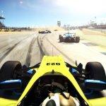 Скриншот Grid Autosport – Изображение 6