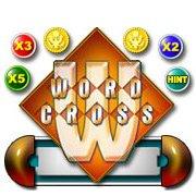 Обложка Word Cross