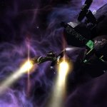 Скриншот X²: The Threat – Изображение 94