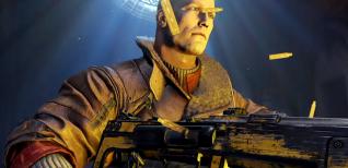 Quake: Champions. Геймплейный трейлер с E3 2017