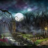 Скриншот Evil Pumpkin