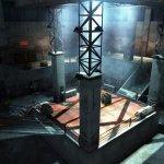 Скриншот Metro: Last Light - Tower Pack – Изображение 3