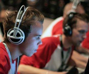 Российский отбор на World Cyber Games пройдет в августе
