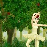 Скриншот My Ballet Studio